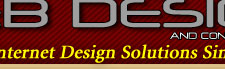 Cleveland Ohio Website Design,website design,shopping cart website,business website design,affordable website design,Ohio website design,computer services